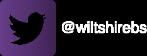 Wiltshire ballistic services twitter